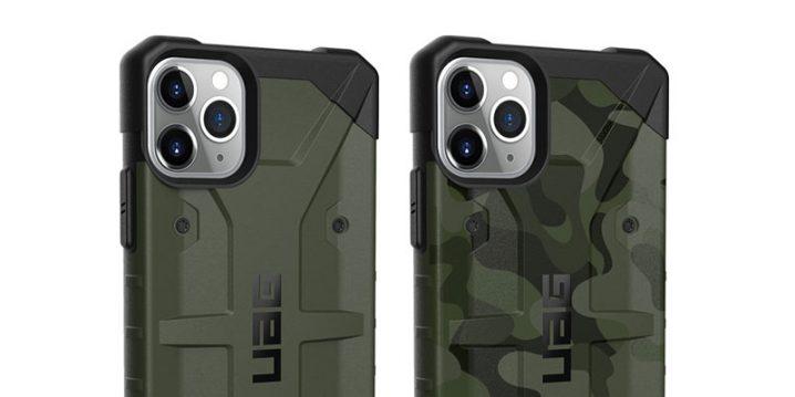 UAG iPhne 11 Pro Max Case