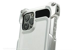 FACTRON Quattro for iPhone 11 Pro HD