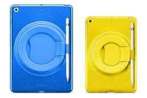 Tech21 Evo Play2 Case for iPad