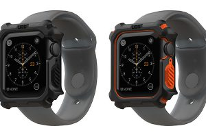 UAG Apple Watch用ケース