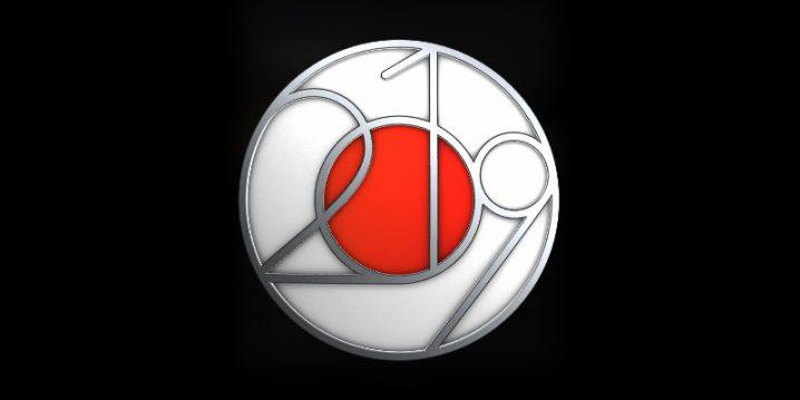 Apple Watch 体育の日チャレンジ