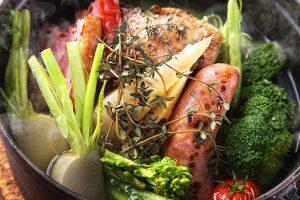 Tokyo Appetite - 「食」から広がる新たな世界