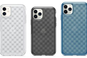 OtterBox Vue Series Case for iPhone 11