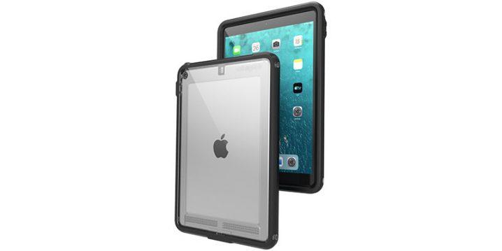 カタリスト完全防水ケース for iPad Air(第3世代)