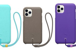 Lander Torrey Case for iPhone 11 Pro