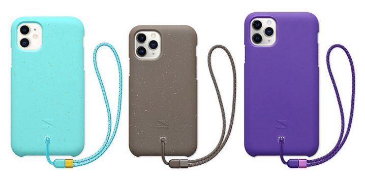 Lander Torrey Case for iPhone 11 Pro