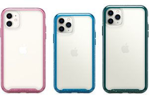 OtterBox Traction Series Case for iPhone 11 Pro