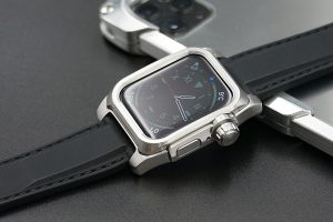 FACTRON Next for Apple Watch Series 5