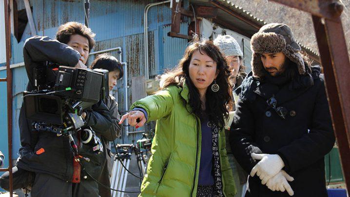 ビデオラボ:映画監督HIKARIに学ぶ心揺さぶる映像編集
