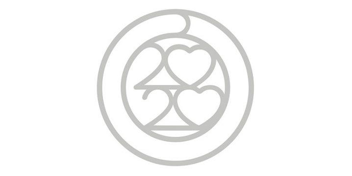 心臓月間チャレンジ 2020