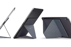 MOFT X Tablet Stand