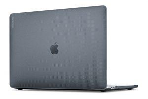 "Incase 16"" Hardshell Case for MacBook Pro"