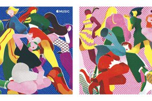 J-Popの女性アーティストたち/J-ロックの女性アーティストたち