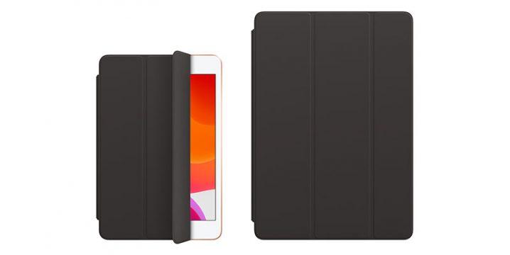 iPad Smart Cover ブラック