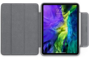 OtterBox Symmetry Series 360 Case for iPad Pro