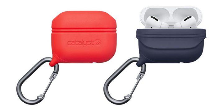 Catalyst Waterproof Case − Special Edition