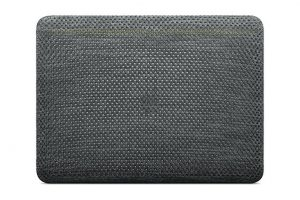 Incase PerformaKnit Slip Sleeve for MacBook Air and MacBook Pro