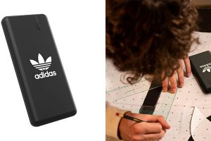 adidas Originals Powerbank SS20