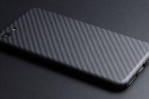 Ultra Slim & Light Case DURO for iPhone SE