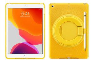 Tech21 Evo Play2 Case for iPad(第7世代)