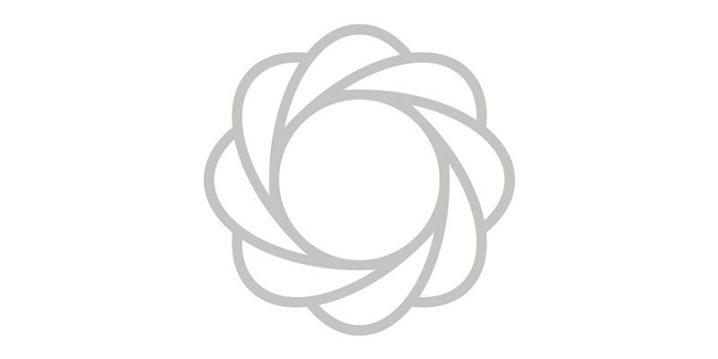 Apple Watch 環境の日 チャレンジのバッジ
