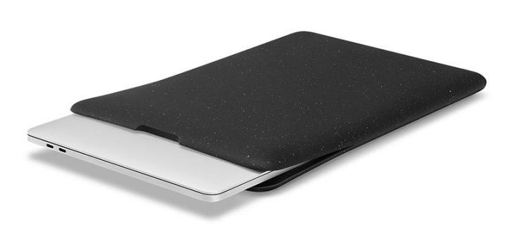 Lander 13インチArgo Sleeve for MacBook Air & MacBook Pro