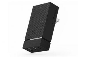 Native Union Smart Charging Hub PD