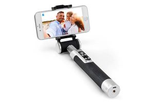 miggo PICTAR SMART STICK