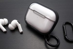 review OtterBox Lumen Series Case for AirPods Pro