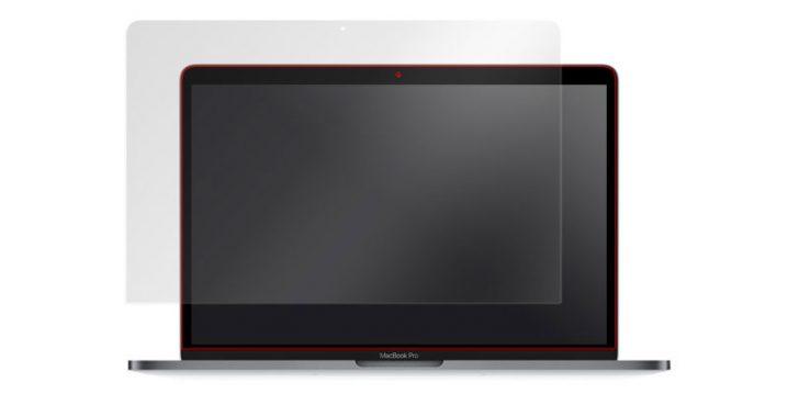 OverLay for 13インチMacBook Pro(2020)
