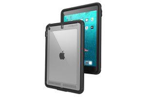 カタリスト完全防水ケース iPad(第7世代)用