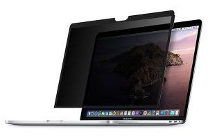 Belkin TruePrivacy Screen Protection for MacBook Air/Pro