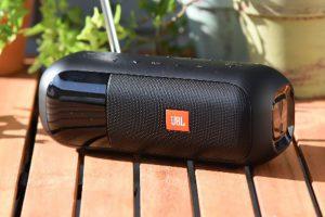JBL Tuner 2 FM