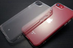 Caseology iPhone SE(第2世代)ケース カペラ