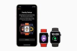 Apple Watchの画像
