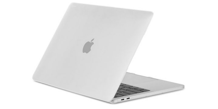 moshi iGlaze for MacBook Pro 13 (2020)