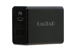 Unitap PPS-PD30G