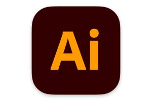 iPad版Adobe Illustrator
