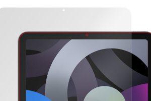 OverLay for iPad Air(第4世代)