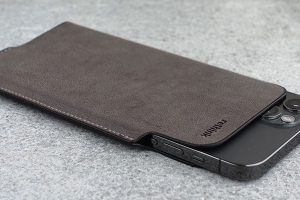rethink Lim Phone Sleeve for iPhone 12/12 Pro