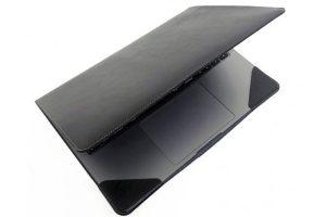 バード電子 MacBook Air(13)ジャケット