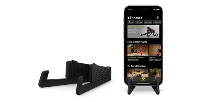 Elevation Lab GoStand Adjustable Stand for iPhone