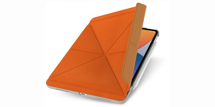 moshi VersaCover for iPad Air 10.9/ Pro 11