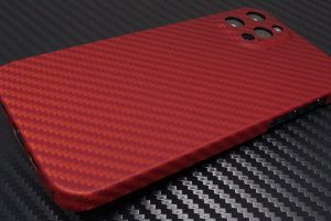 Deff DURO Special Edition for iPhone 12 Pro