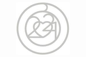 心臓月間チャレンジ 2021