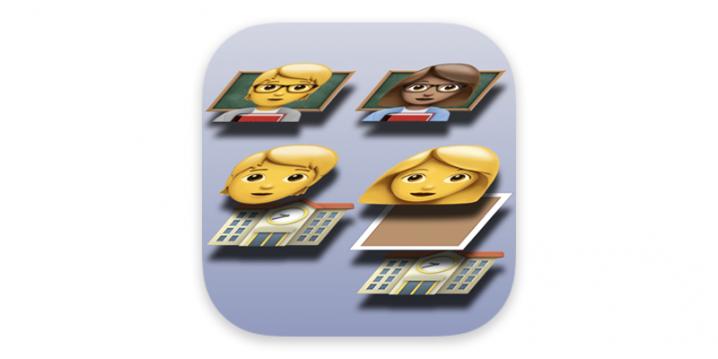 Emoji Analyzer