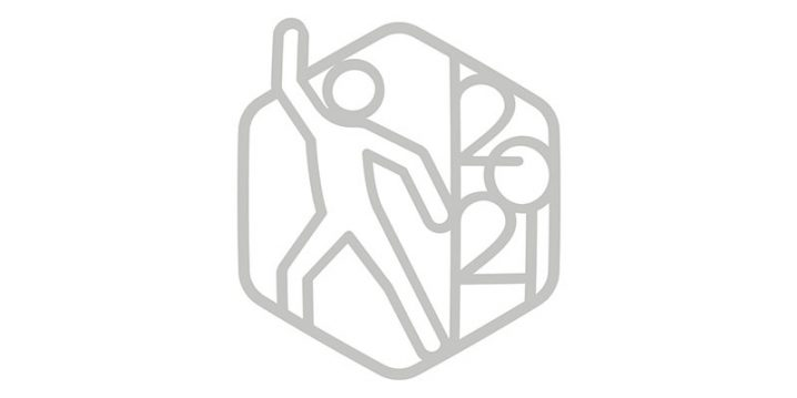 Apple Watch 国際ダンスデー チャレンジ