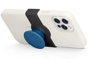 PopSockets PopGrip Slide iPhone 12|12 Pro