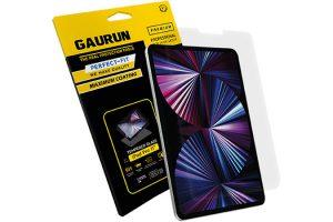 GAURUN iPad Pro用ガラスフィルム