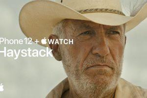 iPhone 12 | Haystack